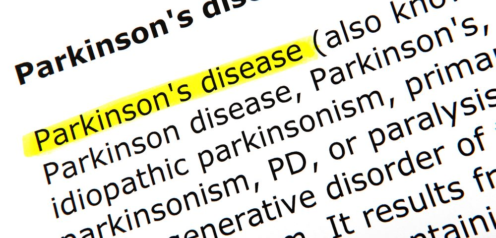 Gaucher Disease Study from Argentina Identifies Markers for Early Parkinson's Disease Detection