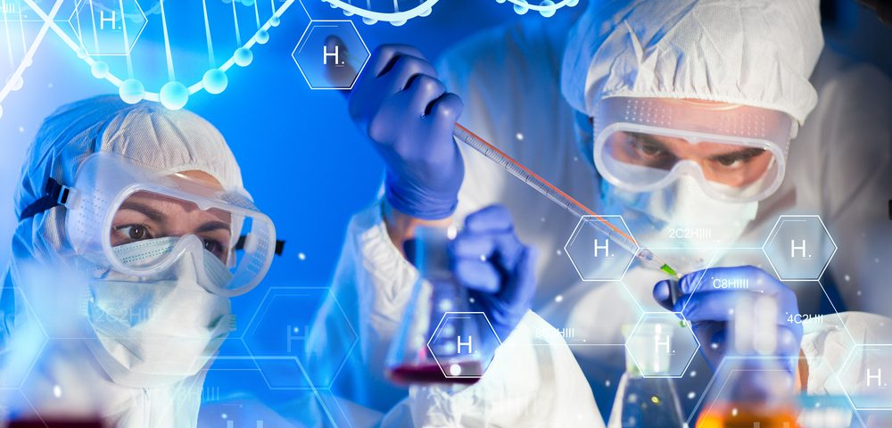 Researchers See Potential in Treatment for Gaucher Disease in Emerging Therapeutic Approach