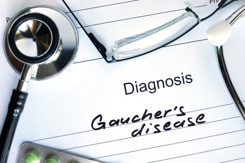 Elelyso for Gaucher disease